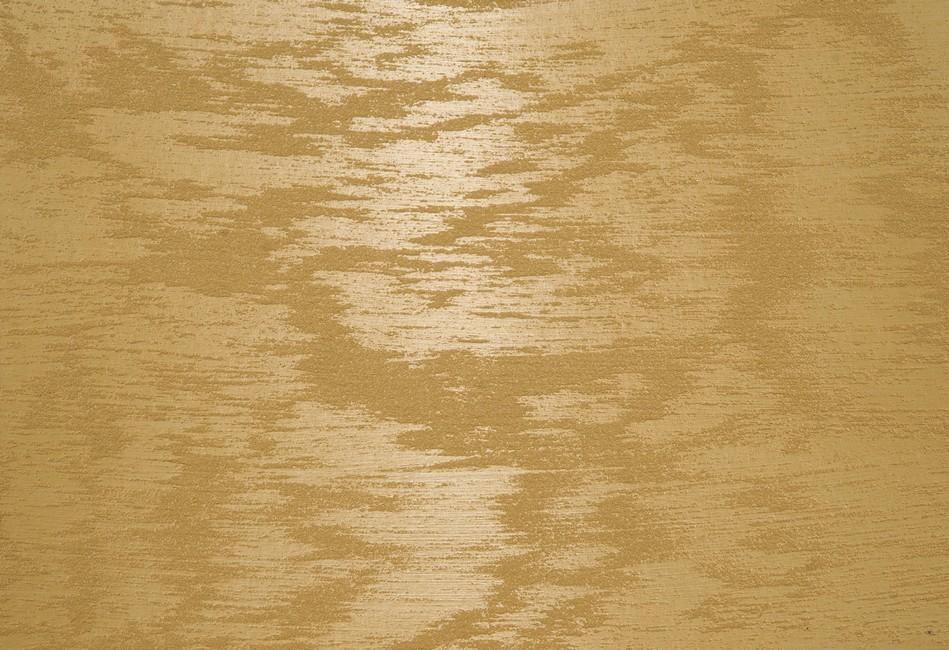 29Декор краска песок