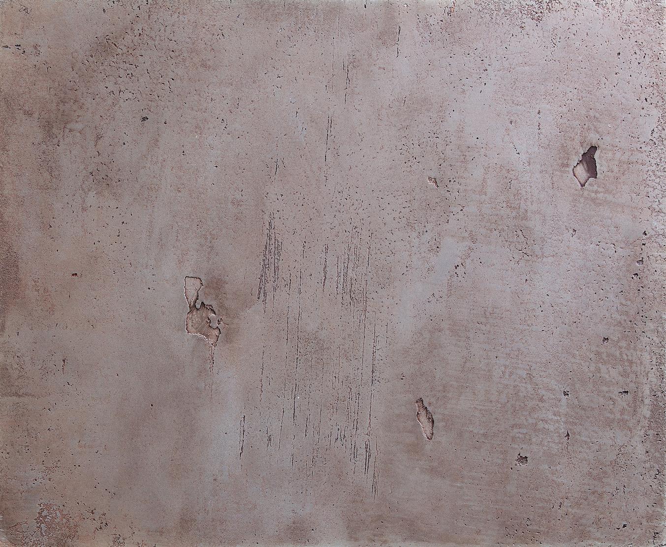 Заливка пола бетоном: как залить своими руками (видео) 99